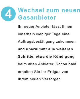 img-gas4