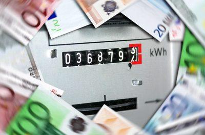 Strompreiserhöhungen – Was kann man tun?