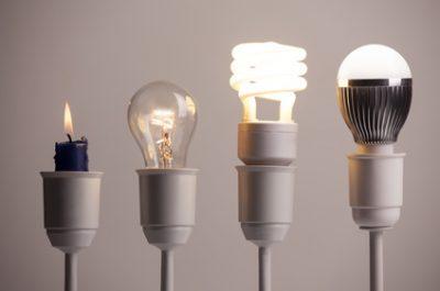 Tipps zum Umgang mit Strom und Spartipps
