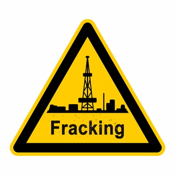 Definiton Fracking