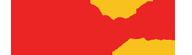 Barbarossa Gas Logo
