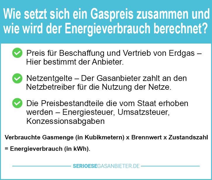 gasanbieter ohne monatliche grundgeb hr hier vergleichen