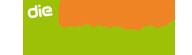 Die Energie Vorsorger Logo