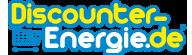 Discounter-Energie