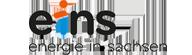 Eins Energie Logo