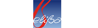 Elißa Gas Logo