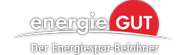 Energie Gut Logo