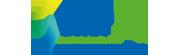 Ener.my Logo