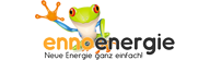 Enno Energie Logo