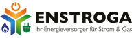 Enstroga Logo
