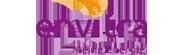 Envitra Logo