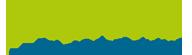 Eprimo Logo