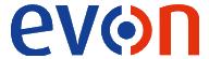 Evon Logo