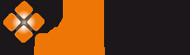 Extra Energie Logo
