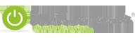 Fünfwerke Logo