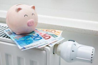 Gasanbieter günstig finden 2021 – der unabhängige Gasanbieter Vergleich