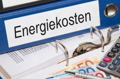 Gasanbieter ohne monatliche Grundgebühr