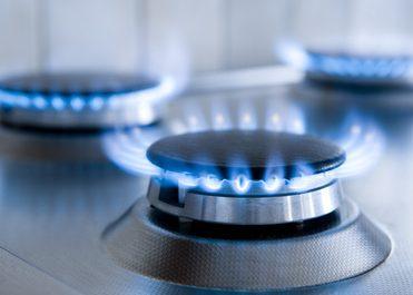 Gasnetzzugangsverordnung erklärt