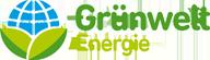 Grünwelt Logo