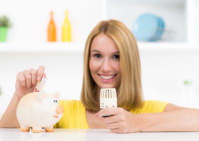 Ratschläge zum Heizkosten einsparen – das Wichtigste zusammengefasst