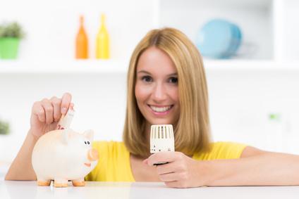 Ratschläge zum Heizkosten einsparen