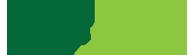Immergruen Logo