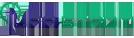 Jurrstrom Logo