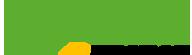 Knauber Erdgas Logo