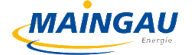 Maingau Logo