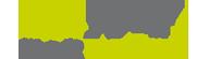 meineStadtEnergie Logo