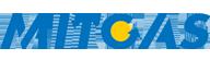 Mitgas Logo