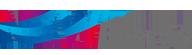New Energie Logo