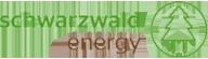 Schwarzwald Energie Logo