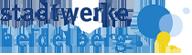 Sw Heidelberg Logo