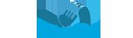 Strogon Logo