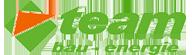Team Energie Logo