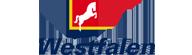 Westfalen Logo