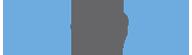 Clubgas Logo