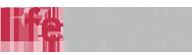 lifeerdgas Logo
