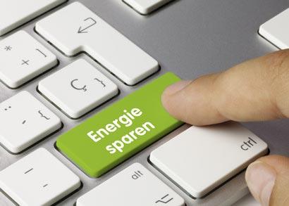 Vergleichsportal Gas Strom