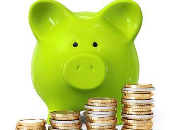 Nützliche Tipps um neben Gas und Strom auch beim Einkauf zu sparen